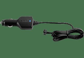 GARMIN Mini-USB, Ladekabel, passend für Navigationssystem, Schwarz