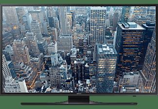 SAMSUNG Fernseher UHD LED TV UE 65 JU 6470 UXZG