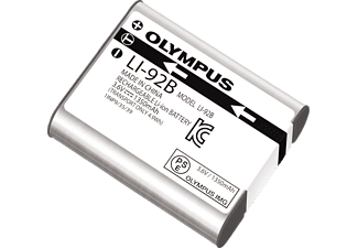 OLYMPUS LI-92B Li-on Laddningsbart batteri