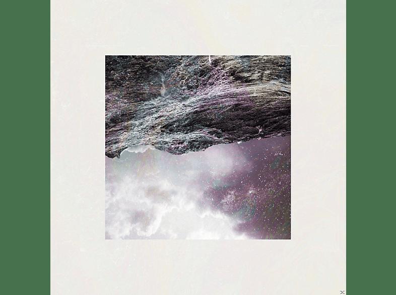 The Wild Wild - Into The Sea, Into The Stars [CD]