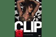 Clip [DVD]