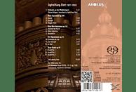 Elke Völker - Ultimate Organ Works Vol.8 [SACD Hybrid]