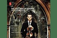 Baker,B./Thompson,R. - The last Rose of Summer [CD]
