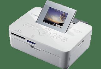 pixelboxx-mss-68348834