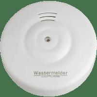 CORDES CC-500 Wassermelder
