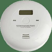 CORDES CC-4000 Kohlenmonoxid Melder