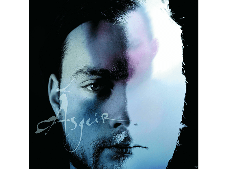 Asgeir - In The Silence [Vinyl]