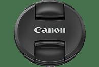 CANON E-58 II Objektivdeckel, Schwarz