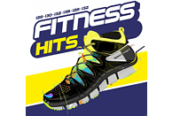 VARIOUS - Fitness Hits [CD]