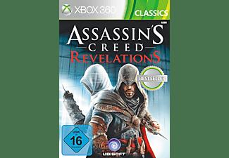 Baukästen Assassin/'s Creed Brotherhood Revelations Mini Figur Spielzeug Kind