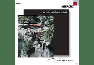 Musikfabrik - Gdadroja/Shira Shira/Rituale/+  - (CD)