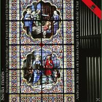 Andreas Jetter - Stella Maris - Symphonische Orgelwerke [CD]