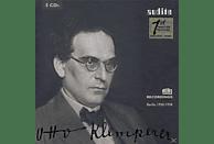 Otto Klemperer - Otto Klemperer:Rias Recordings [CD]