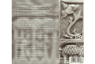 La Villanella Basel, Stimmwerck - Susanne un Jour-Madrigale [SACD Hybrid]