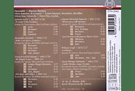 Ensemble Musica Poetica - When Loves Soft Passion... [CD]