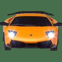 REVELL 24650 R/C Spielzeugfahrzeug, Orange