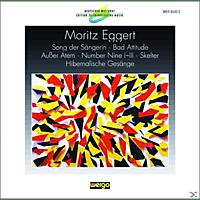 Hirsch - Song Der Sängerin/+ [CD]