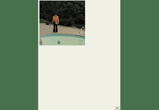pixelboxx-mss-68363239