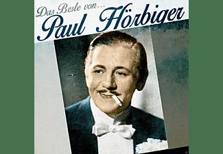 Paul Hörbiger - Das Beste von...  - (CD)
