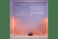 Arp - PULSARS E QUASARS [Vinyl]