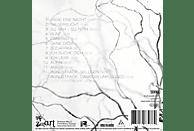 Cheryl Green - Kokon [CD]