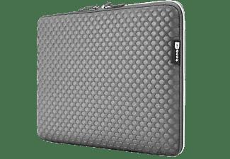 pixelboxx-mss-68366544