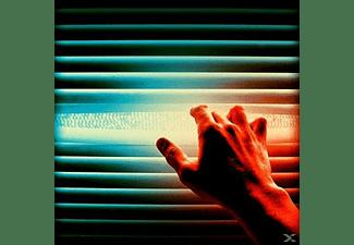 pixelboxx-mss-68366558