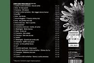 Maurice Clement, Cantolx - Meta(M)Orpheus [CD]