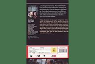 Der Glanz des Tages [DVD]