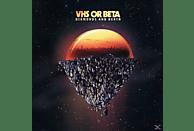 Vhs Or Beta - DIAMONDS AND DEATH [Vinyl]