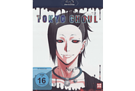 Tokyo Ghoul Vol. 2 [Blu-ray]