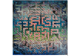 pixelboxx-mss-68378487