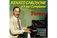 Renato Carosone - Torero [CD]
