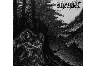 Urfaust - Ritual Music Of The True Clochard (Double Vinyl)  - (Vinyl)