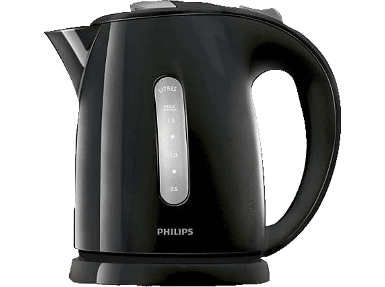 PHILIPS Bouilloire Daily Collection (HD4646/20)
