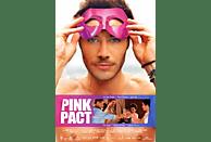 PINK PACT [DVD]