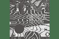 VARIOUS - Critical Mass [CD]