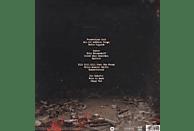 Ferris MC - Glück Ohne Scherben [Vinyl]