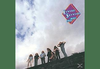 Lynyrd Skynyrd - Nuthin' Fancy  - (Vinyl)