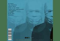Cabaret Voltaire - Micro-Phonies [CD]