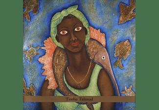 Rodriguez Roberto - Timba Talmud  - (CD)