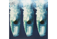 !!! (chk Chk Chk) - Thr!!!er [LP + Download]