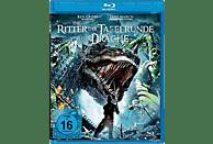 Die Ritter der Tafelrunde und der Drache [Blu-ray]