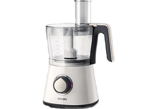 PHILIPS Robot de cuisine (HR7762/00)