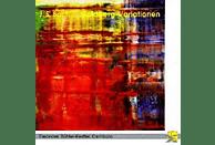 Eleonore Bühler-kestler - Goldberg-Variationen Bwv 988 [CD]