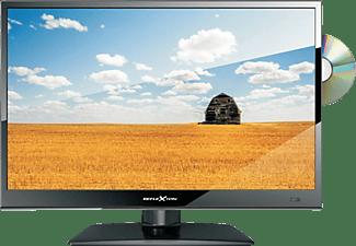 pixelboxx-mss-68392668