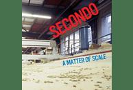 Secondo - A Matter Of Scale [Vinyl]