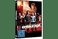 Entourage - Staffel 1 [DVD]