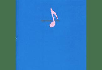 King Crimson - Beat  - (CD)