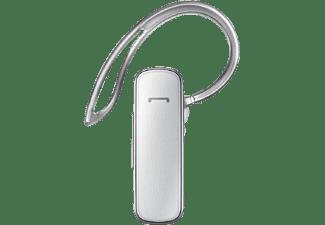 SAMSUNG EO-MG900EWEGWW Headset Bluetooth Weiß